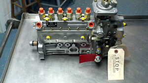 Cummins Bosch Diesel Injection Pump 3929404