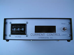 Hypertherm 053008 Current Control Unit Mfg Refurbished Very Good Condition