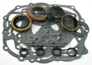 Dodge Np205 In Stock | Replacement Auto Auto Parts Ready To