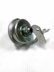 John Deere 1010 2010 Tractor Ignition Switch Jd At16703 Free Shipping