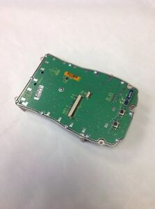 Trimble Geoxt Pocket Pc Main Board Basket