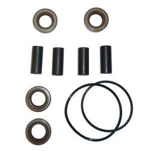 Universal 4 Roller Delavan And Hypro Pump Repair Kit 44 4000rk