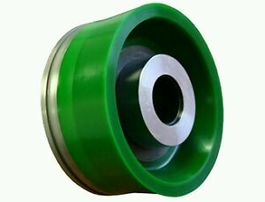 1502062 Green Duo 6 1 2 Piston National Oilwell Varco