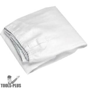 Jet 708654 Jc 5fb Filter Bag For The Jc 3 Dust Collector New