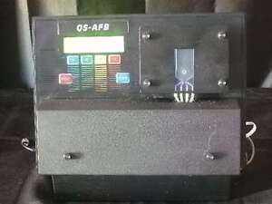 Gg b Qs afb Single Slide Machine Acid Fast Stainer Model 200