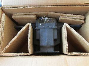 General Electric 752x40g Current Transformer Type Jkm 2 Ratio 300 5 Amps New