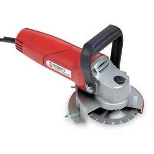 Roberts 10 46 Saw jamb 6 In 110v