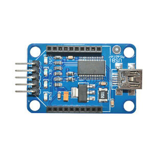 Pro Mini Btbee Bluetooth Bee Usb To Serial Port Xbee Adapter For Arduino Xbee