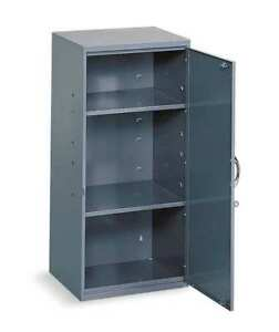 Storage Cabinet 30 In H 13 3 4 In W