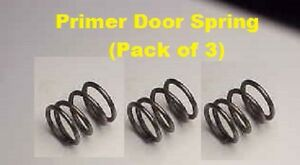 Lee Primer Guide Spring for LOAD ALL Also used in Load Masters 3pk LA1075 New $12.62