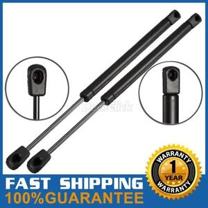 1 Set 6083rk Hood Lift Supports Shocks Struts Fits 2002 2010 Ford Explorer