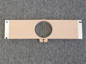 Embroidery Hoop 9cm 3 5 355mm 14 Wide For Swf Commercial Machines