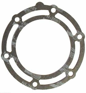 4l60e 4l80e Adapter To Transfer Case Gasket 3975707 New Process Np208 Np241 243