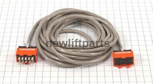 New Skyjack Scissor Lift Wire Harness Skyjack Part 310246