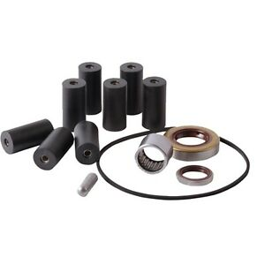 Delavan Rollerpro 8 Roller Pump Repair Kit Rk 8900