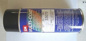 Jeep Willys Mb Ford Gpw Wwii 33070 Od Early Lusterless Paint 12 Spray Can