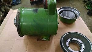 John Deere 80 820 830 Air Cleaner