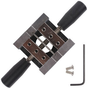 Direct Reballing Station Reball Jig For Heating Bga Stencils With Handle 80x80mm