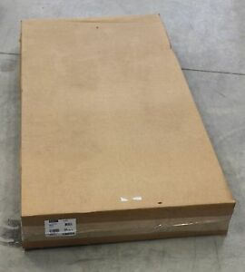 Hoffman Pentair Pcp712 Panel Roof 700x1200 Black new In Box