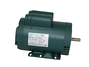 021522 27 New Replacement Motor For Taylor Models 754 794 8756 C712