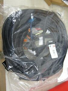 Ag126232 Cable sys a m 1k rvn 400 Agco Challenger Sprayer Am12002 Lor Am 1 2000