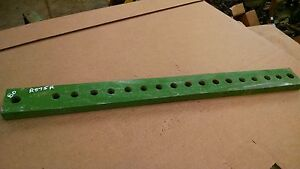 John Deere R 80 820 830 Lower Draw Bar Support R575r