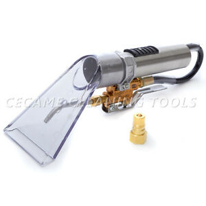 Pmf Internal Spray Carpet Cleaning Upholstery Auto Detail Wand Tool