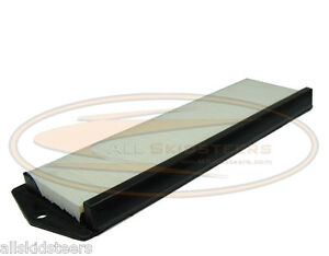 For Bobcat Heater Vent Filter S220 S250 S300 S330 A220 A300 Skid Steer Cab Inner