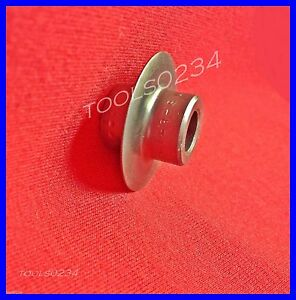 F3s Cutter Wheel Fits 1a 2a 42a 202 360 820 732 Cut Stainless Pipe Ridgid 33110