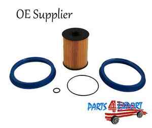 New Mini Cooper Oe Supplier Base S Clubman Fuel Filter 11 25 2 754 870
