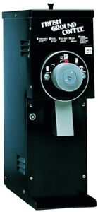 Grindmaster 810s 1 5 Lb Retail Coffee Grinder new authorized Seller