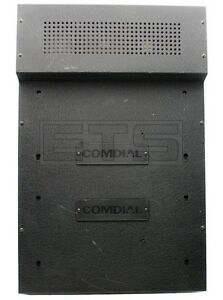 Comdial G1635 Impact Digital Phone Systems 16 Line By 32 Model