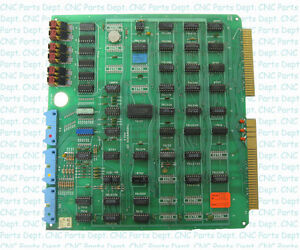 Thermwood 466a Se43 I o Board
