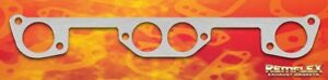 Remflex 12 002 Header Gasket Pontiac V8 Super Duty ram Air Iv 1 7 8 Round Port