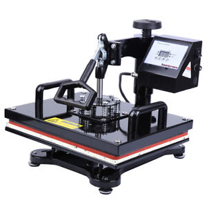 72 Character Manual Pvc Card Embosser Vip Card Stamping Embossing Machine