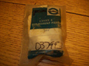 Miller Genuine Part 037993 Diode