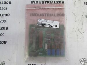 Hc11 Printed Circuit Board P n 9838 New