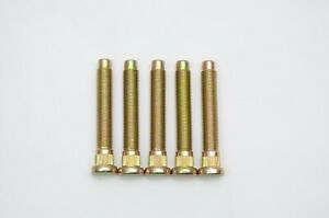 1320 Performance 06 11 Civic Si Fa5 Fg2 2 0l K20z3 Race Header Tri y Fd
