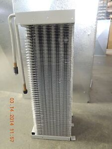 Freezer Coil commercial Delfield 3516073 New