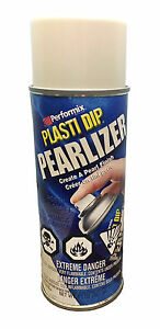 Plasti Dip Pearlizer 11oz Spray Can Case Of 6