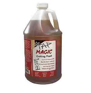 Tap Magic Ep xtra 10128e Ozone Friendly Cutting Fluid 2 1gallon Cans