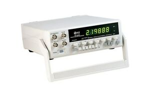 Ez Fc 7150u 1 5 Ghz Frequency Counter