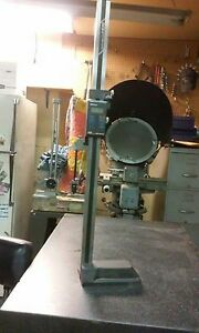 Mitutoyo Digimatic Height Gage 24 Inch
