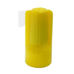 Ideal B1 b Wire Nut B1 Yellow Bag Of 500
