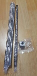3d Printer Kit Ultimaker H6 Rods Shaft Bar 6 267 8 348 337 12 339 trapezaidal 5