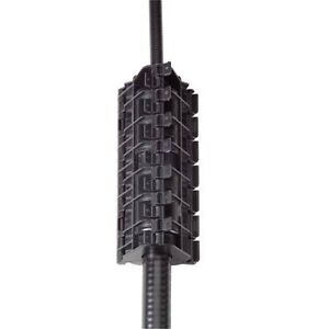 Weather Shield Enclosure 7 8 To Antenna