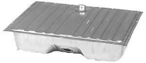 Tanks Inc Tf28a 1964 68 Ford Mustang Steel Fuel Gas Tank