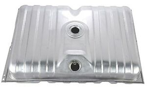 Tanks Inc Tf32a 1971 73 Ford Mustang Steel Fuel Gas Tank