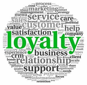 Business For Sale Software Loyalty Platform