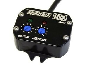 Turbosmart Fuel Cut Defender Fcd 2 Electronic Turbo Supercharger Ts 0303 1002